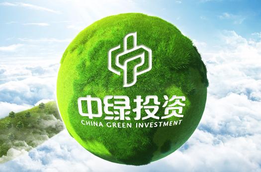 中绿众筹平台(中绿集团)